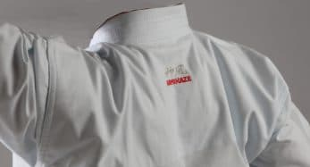 kimono-karate-kamikaze-excellence-kata-dos