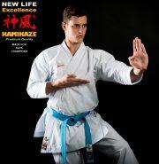 kimono-karate-kamikaze-new-life-excellence