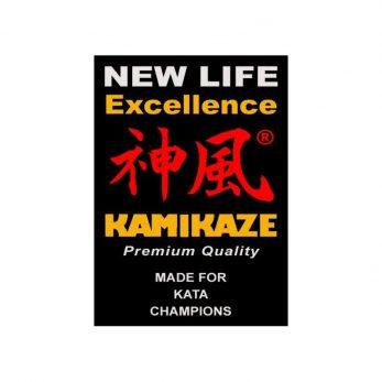 kimono-karate-kamikaze-new-life-excellence-etiquette