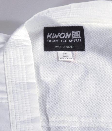 kimono-karate-kwon-kousoku-polyester-wkf-approved-etiquette-made-in-korea