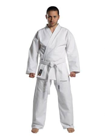 kimono-karate-traditional-8oz-blanc-face