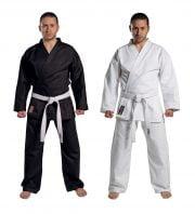 kimono-karate-traditional-8oz-blanc-noir