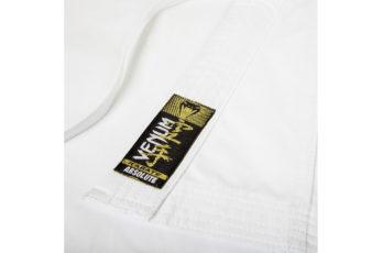 kimono-karate-venum-absolute-etiquette-veste
