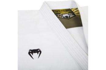 kimono-karate-venum-absolute-logo-veste