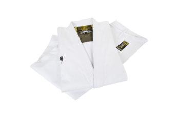 kimono-karate-venum-absolute-sur-karate-gi