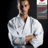 kimono-karategi-excellence-kata-wkf-kamikaze-antonio-alamo