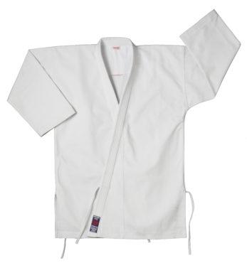 kimono-karategi-instructor-kamikaze-veste