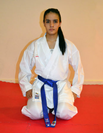 kimono-karategi-k-one-kumite-wkf-kamikaze-andrea-armada-seisa