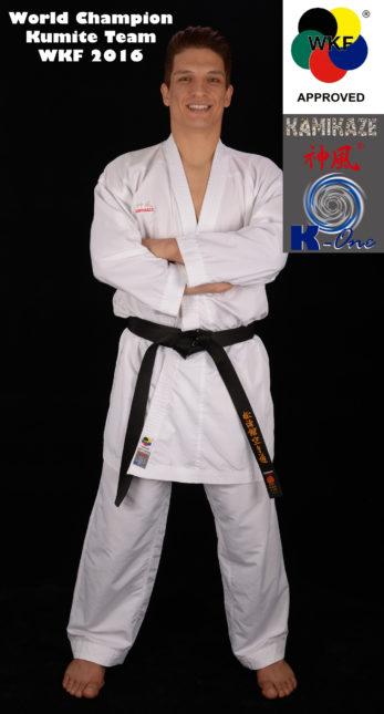 kimono-karategi-k-one-kumite-wkf-kamikaze-iran-hadi-arab