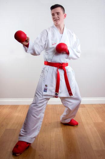 kimono-karategi-k-one-kumite-wkf-kamikaze-kokutsu-dachi