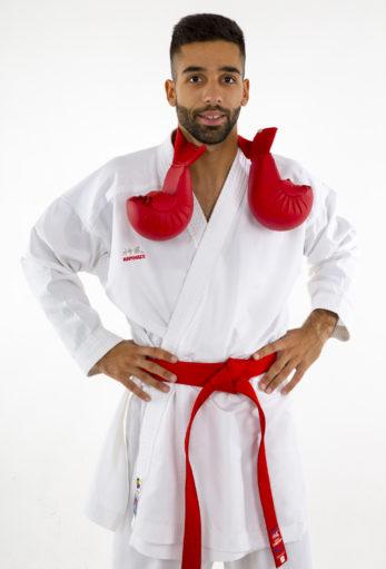 kimono-karategi-k-one-kumite-wkf-kamikaze-raul-cuerva-cool