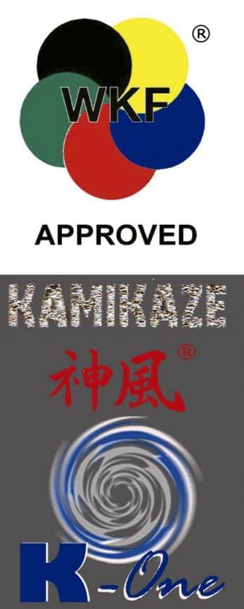 kimono-karategi-k-one-kumite-wkf-kamikaze-etiquette