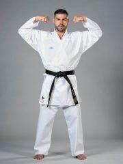 kimono-karategi-ko-italia-agonista-air-wkf-entier
