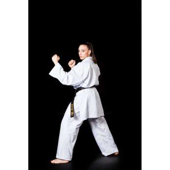 kimono-karategi-ko-italia-agonista-gold-wkf