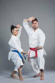 kimono-karategi-ko-italia-elegant-kata-wkf-competiteurs-kata
