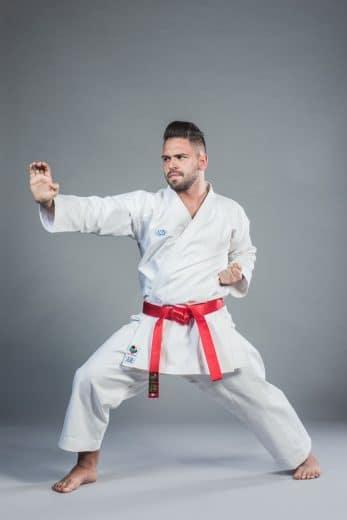 kimono-karategi-ko-italia-elegant-kata-wkf-tate-shuto