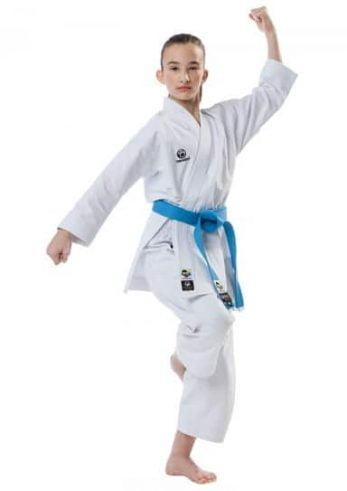 kimono-kata-master-junior-wkf-12-oz