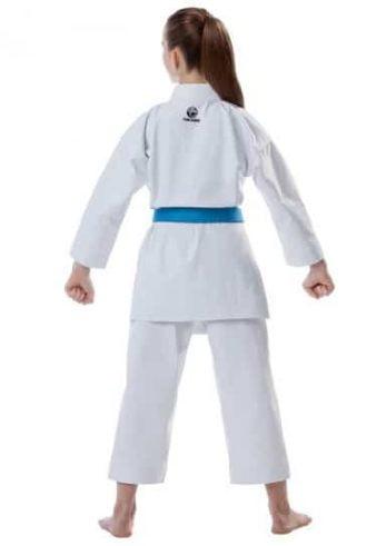 kimono-kata-master-junior-wkf-12-oz-dos