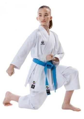 kimono-kata-master-junior-wkf