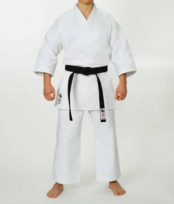 kimono-seishin-international-wkf-homme