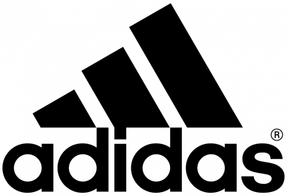 logo-adidas-sur-karate-gi