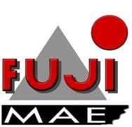 logo-fuji-mae-sur-karate-gi