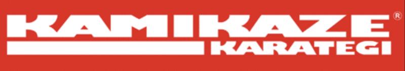 logo-kamikaze-sur-karate-gi