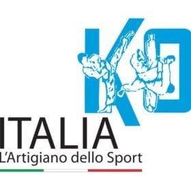 Ko Italia