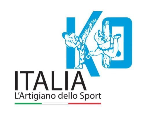 logo-ko-italia-sur-karate-gi