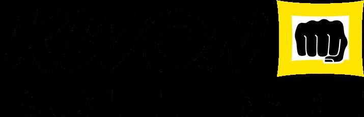 Logo-kwon-sur-karate-gi