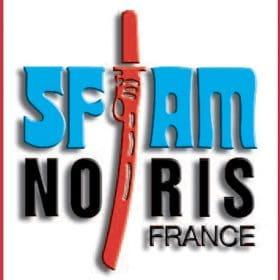 NORIS SFJAM