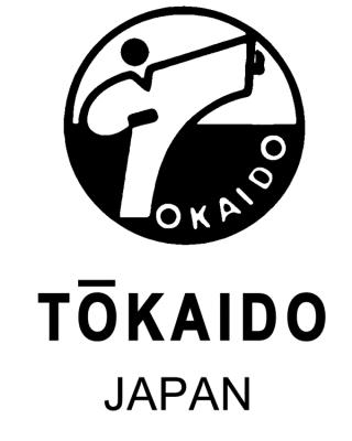 logo-tokaido-sur-karate-gi
