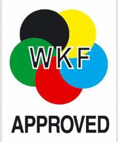 logo-wkf-approved-2
