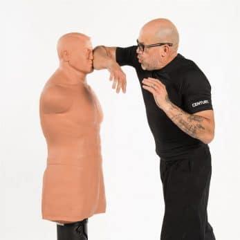 mannequin-de-frappe-big-bob-xl-century-empi-uchi-sur-karate-gi