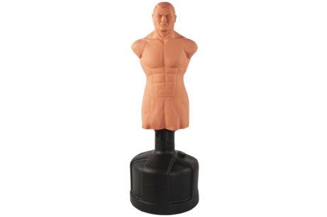 mannequin-de-frappe-big-bob-xl-century-sur-karate-gi