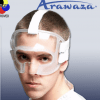 masque-visage-karate-arawaza-wkf