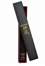 nouvelle-boite-kamikaze-pour-ceintures-de-luxe