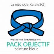 pack-objectif-karate3g-ceinture-bleue-cours-de-karate-en-video