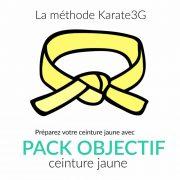pack-objectif-karate3g-ceinture-jaune-cours-de-karate-en-video