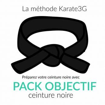 pack-objectif-karate3g-ceinture-noire-cours-de-karate-en-video