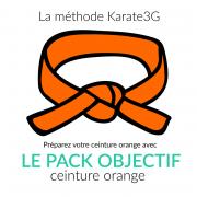 pack-objectif-karate3g-ceinture-orange-cours-de-karate-en-video