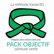 pack-objectif-karate3g-ceinture-verte-cours-de-karate-en-video