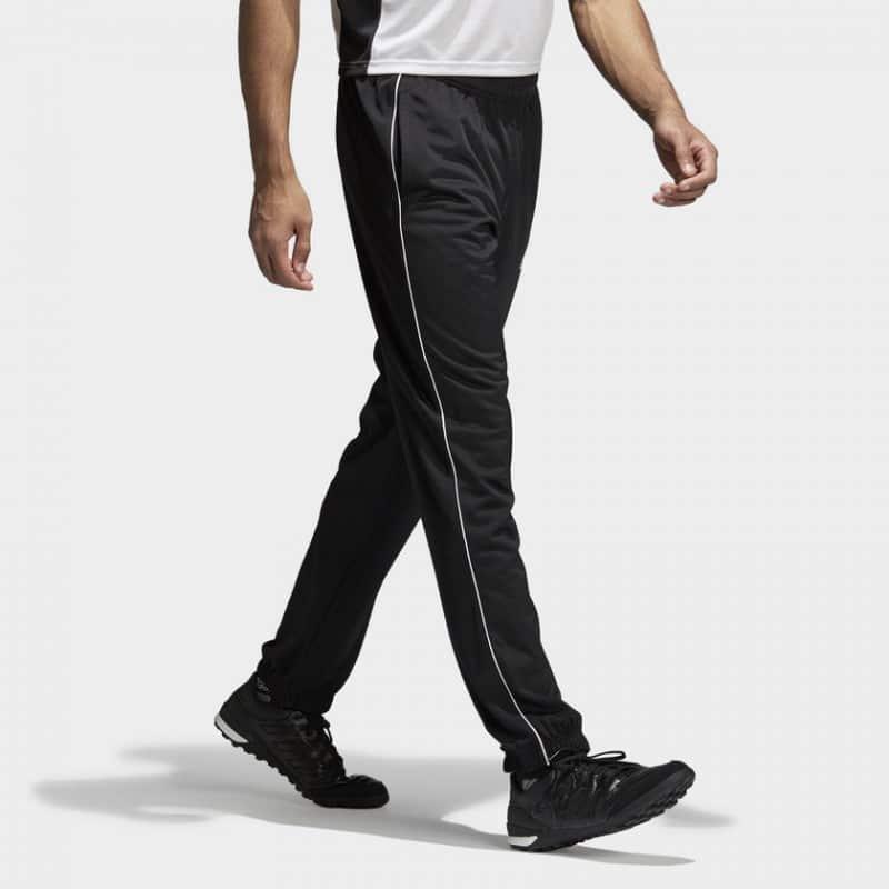 pantalon de survetement adidas