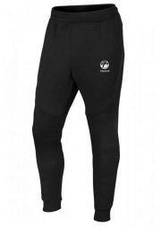 pantalon-survetement-athletisme-tokaido-noir