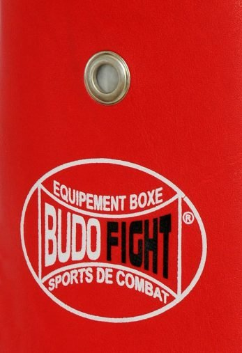 pao-boxe-incurve-bouclier-karate-lune-budo-fight-zoom-logo-oeillet-decompression