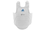 plastron-karate-body-protector-adidas-blanc-adip03