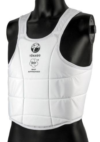 plastron-karate-tokaido-body-guard-pro-wkf