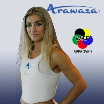 plastron-protection-karate-arawaza-wkf