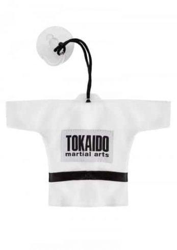 porte-cles-tokaido-veste-de-poupee