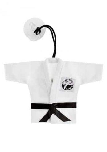 porte-cles-tokaido-veste-de-poupee-blanc